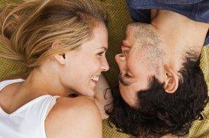 Целебные свойства отношений